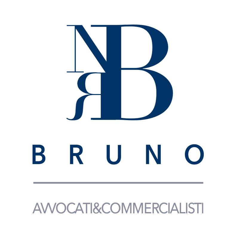 Studio Bruno - Avvocati e Commercialisti