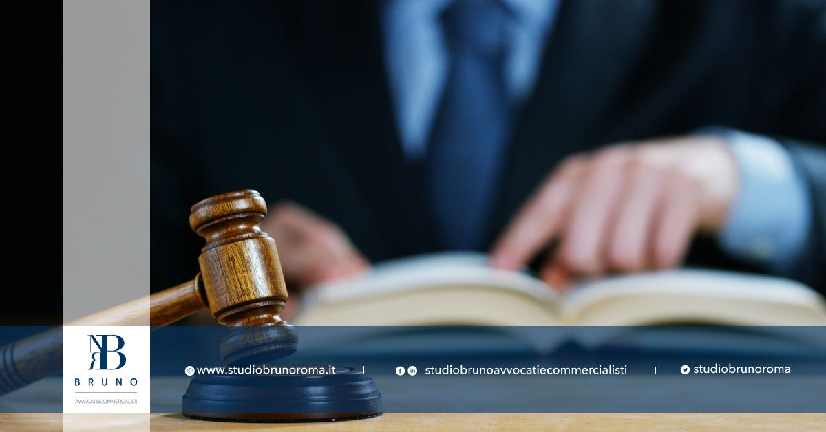 Al via la riforma della Giustizia Tributaria