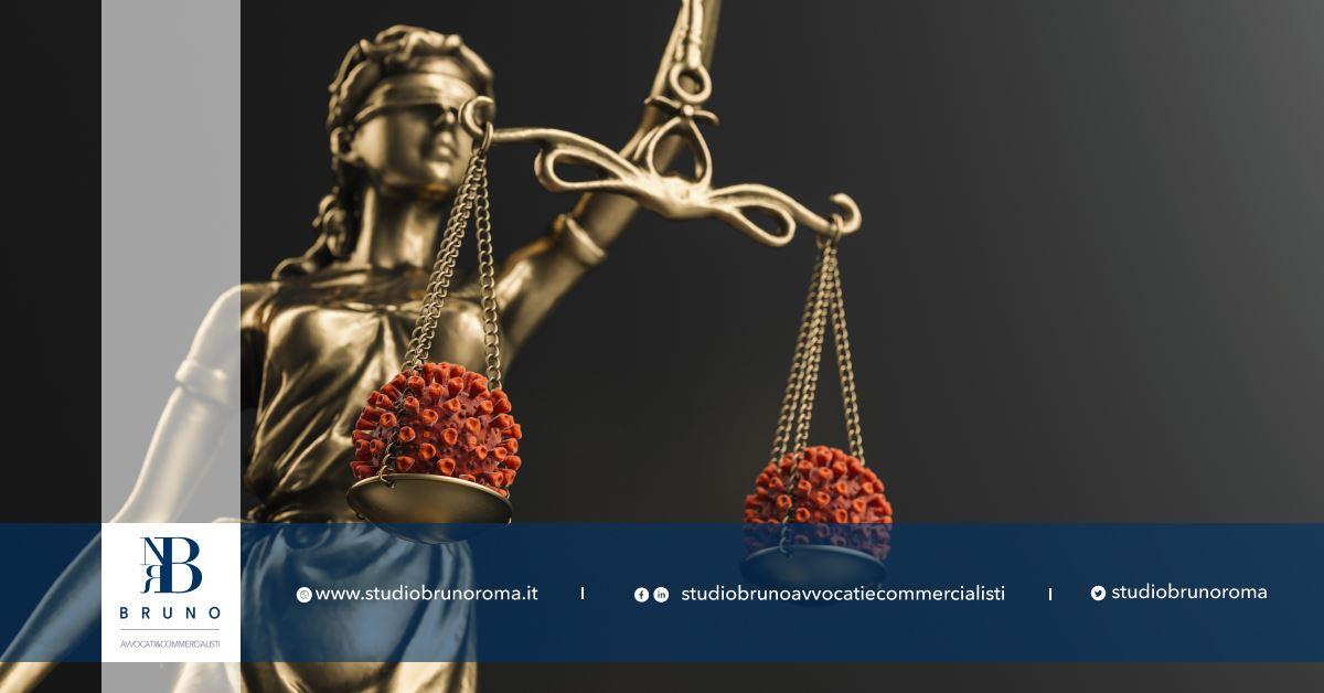 Covid19 e diritto societario: cos'è cambiato?