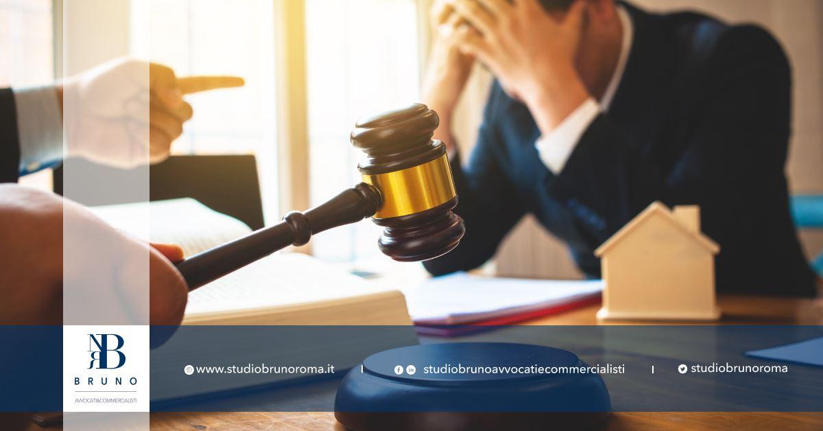 Dichiarazione IVA 2021 in caso di fallimenti