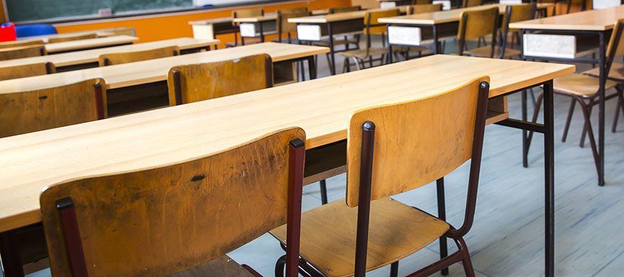 La lettera di Domenico Arcuri ai dirigenti scolastici