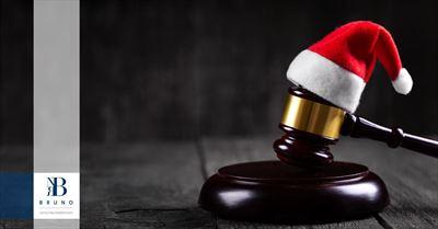 Natale 2020, aziende e novit├а del Codice in arrivo