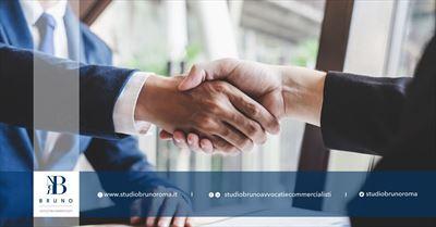 Nuovo CCI: le novità del concordato preventivo