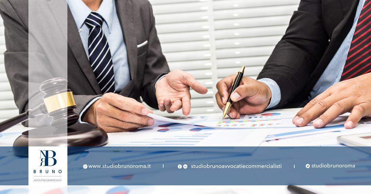 Procedure concorsuali, CCI e diritto fallimentare in tempo di Covid-19 (pt.1)