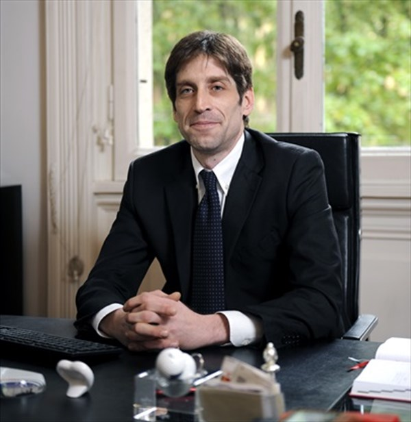 Riccardo Bruno