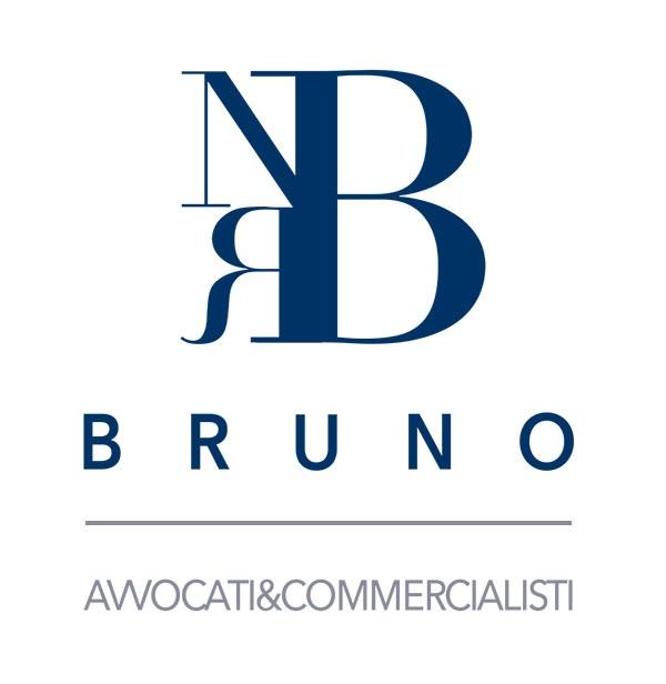 Studio Bruno